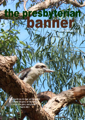 01. February 2015 Issue