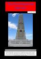 10. November 2018 Issue