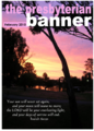 01. February 2010 Issue
