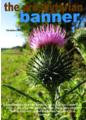 09. October 2011 Issue