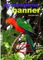 11. November 2012 Issue