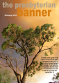 01. February 2016 Issue