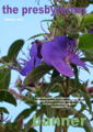 01. February 2017 Issue