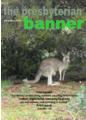 09. October 2010 Issue
