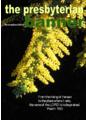 10. November 2010 Issue