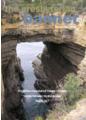 12. December 2012 Issue