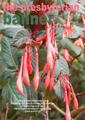 11. December 2015 Issue
