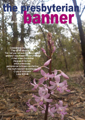 02. March 2016 Issue