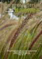 09. October 2017 Issue