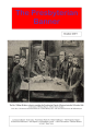 09. October 2019 Issue