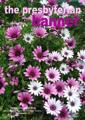 11. December 2014 Issue
